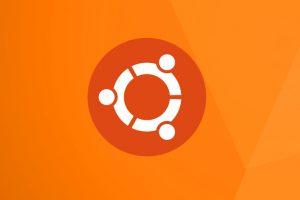 Ubuntu Server installieren