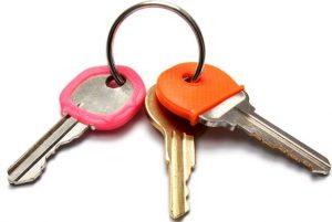 SSH Zugang ohne Passwort