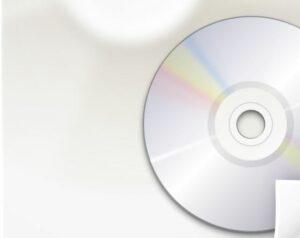 Windows 10 Installationsmedium erstellen
