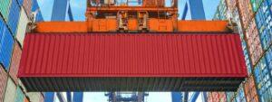 Proxmox – VM's und Container umziehen