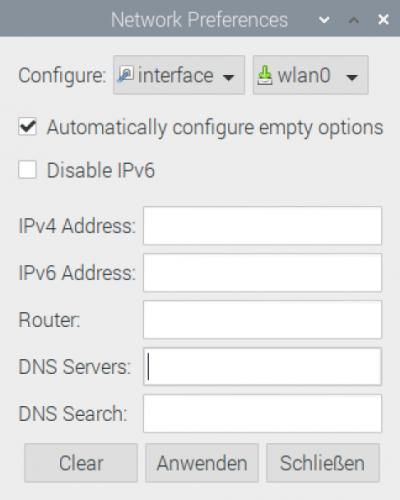 network_preferences